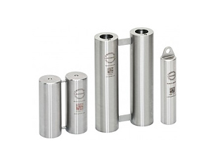 Cylinder Devices