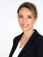 Stephanie Filzer